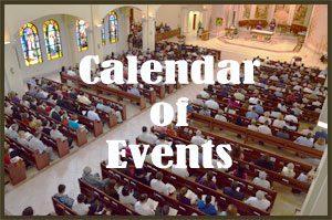 calendarofEvents20140131