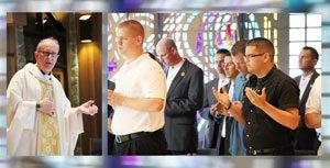 seminarianconvocation2012