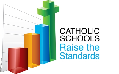 Bishop John Noonan Applauds Faculty, Staff, Students, Parents, and Volunteers of Our Catholic Schools During Catholic Schools Week