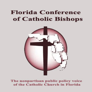 fccb logo-2013