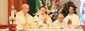 eucharist20130823