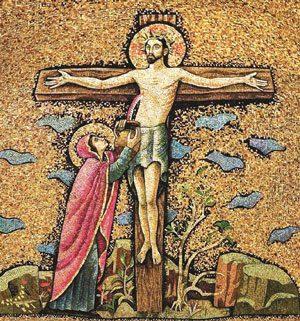 liturgicalcalendar20130816