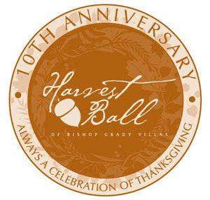 HarvestBall 2013 10thAnn Logo20130913