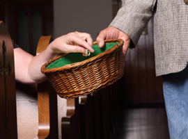collection-basket20130913