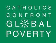 globalPoverty20140725